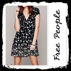 Free People Ruby Tuesday Dress